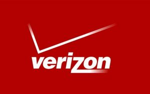 Verizon-Red-Logo-640