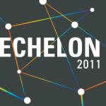 echelon 2011