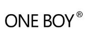Customer-OneBoy