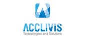 acclivis