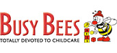 busy-bees