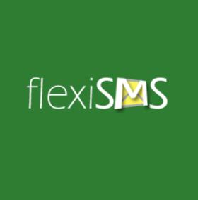 home_flexi