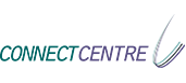 resized_connectcentre
