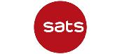 resized_sats