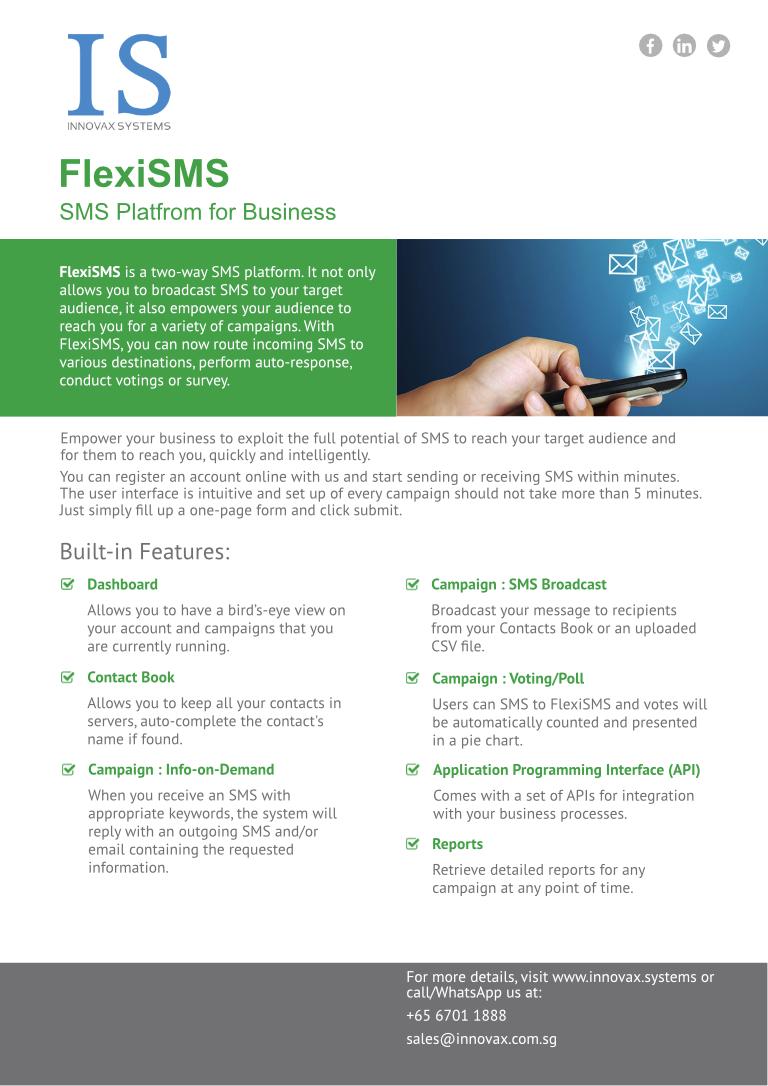 FlexiSMS_thumbnail