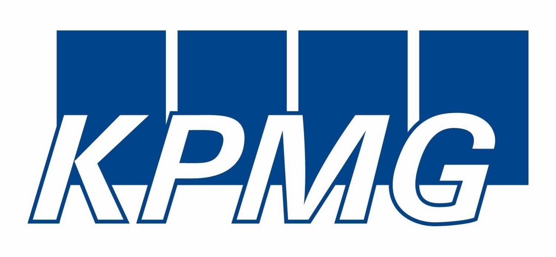 KPMG-logo-1500x693