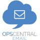 Icon_OpsCentral Email by Innovax logo