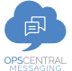 Icon_OpsCentral Messaging by Innovax logo