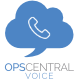 Icon_OpsCentral Voice by Innovax logo