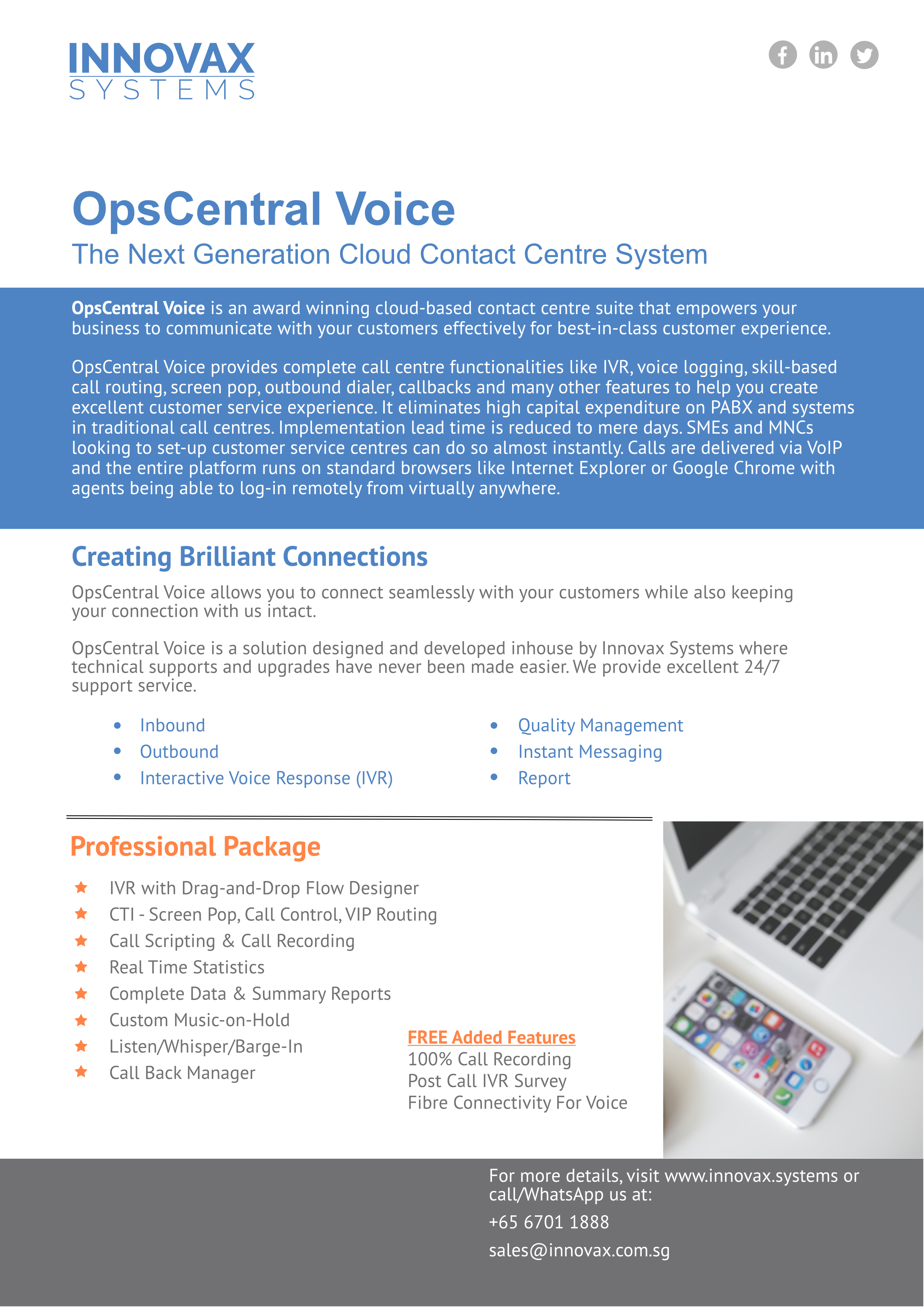Opscentral_voice