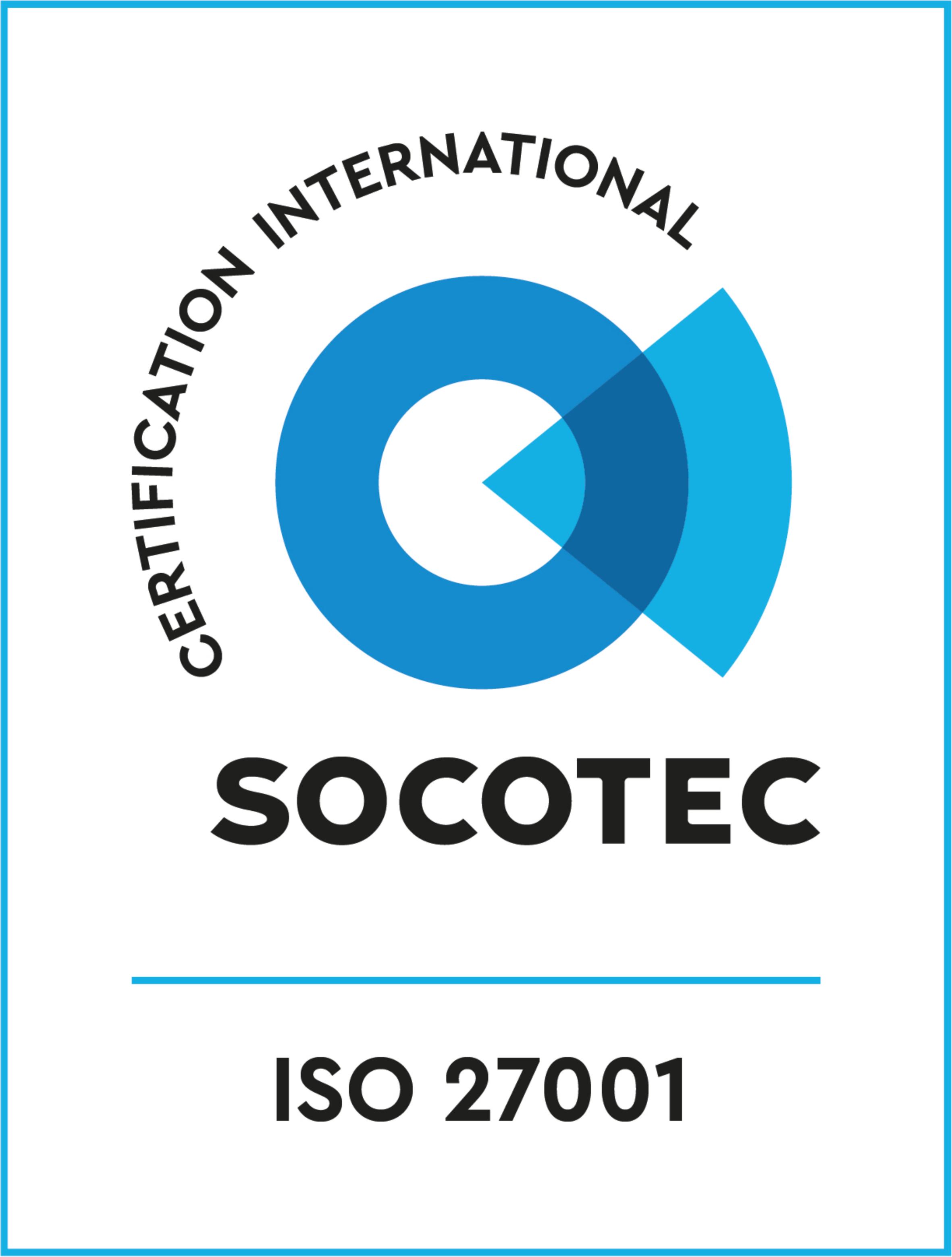SCI-vertical