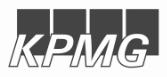 grayscale-KPMG-logo-1500x693