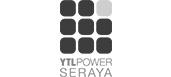 grayscale-seraya-energy