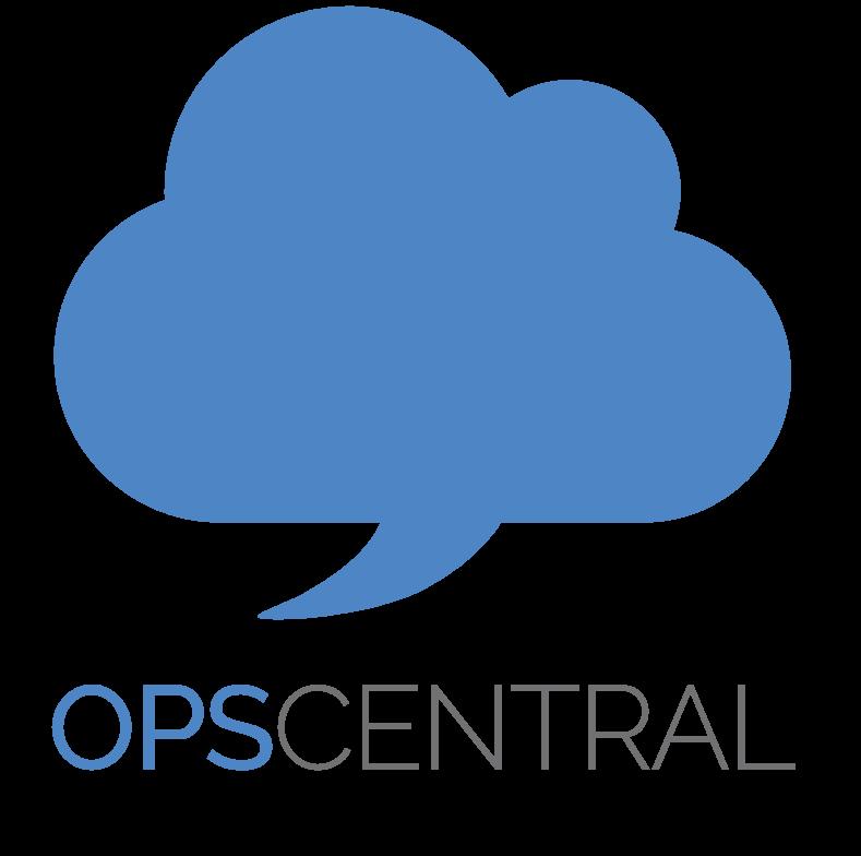 logoOpsCentralSuite