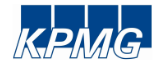resized_KPMG-logo
